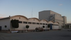1002_House of Defense_01